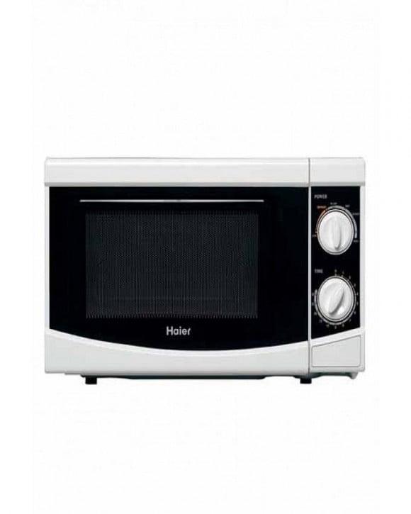Haier Elegant Microwave Oven 20 Ltr -HDL-2070MX - 2 Year Brand Warranty