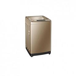 Haier Fully Automatic Washing Machine HWM 110-1789