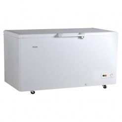 Haier HDF-405SD Chest Freezer With Official Warranty