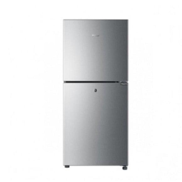 Haier HRF-246 EBS-EBD E-Star Refrigerator With Official Warranty