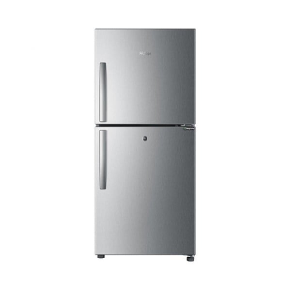 Haier HRF-276 ECS-ECD E-Star Refrigerator With Official Warranty