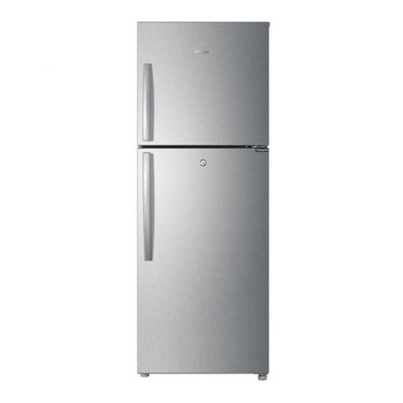 Haier HRF-336 ECS-ECD E-Star Refrigerator With Official Warranty