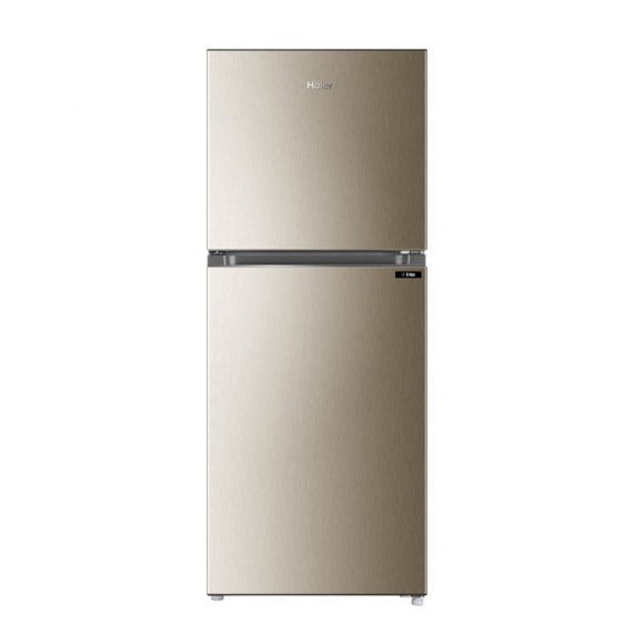 Haier HRF-398 EBD-EBS Direct Cooling E-Star Refrigerator With Official Warranty