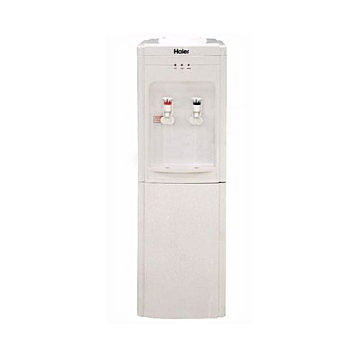 Haier HWD3C Water Dispenser White
