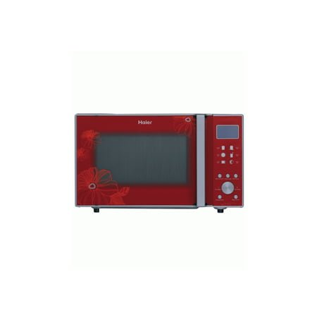 Haier Microwave Oven HDS-2580EG