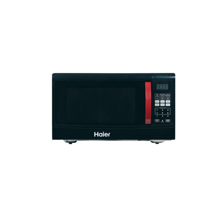 Haier Microwave Oven HMN-45110EGB
