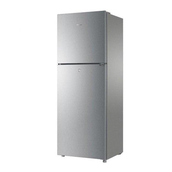 Haier Refrigerator HRF-306 EBS E-Star