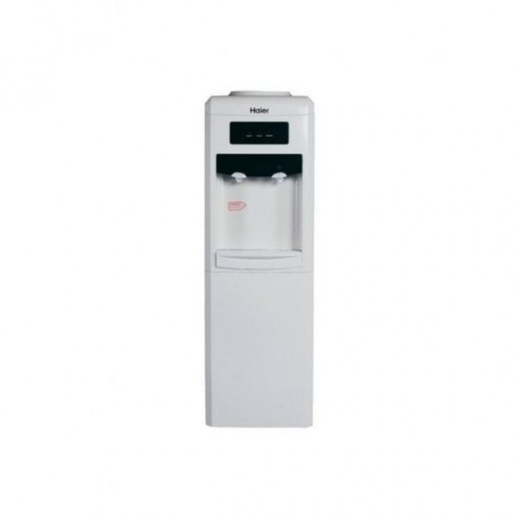 Haier Water Dispenser HWD-3025D