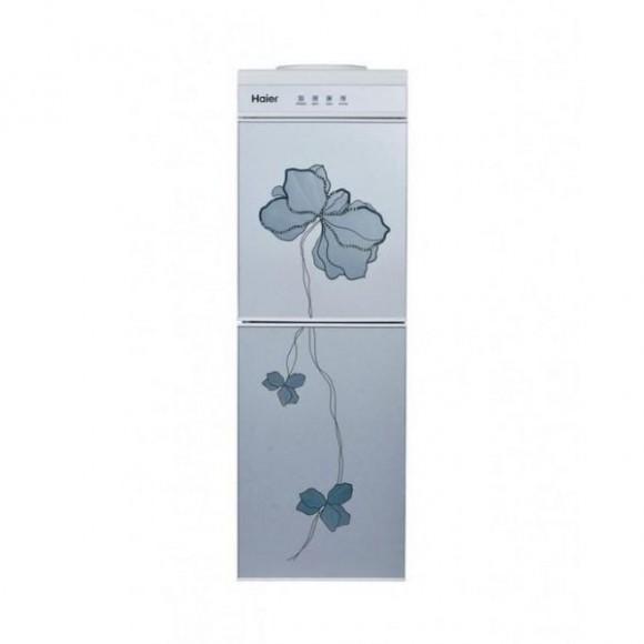 Haier Water Dispenser HWD-3209D