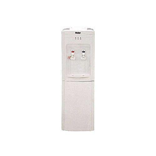 Haier Water Dispenser HWD3C