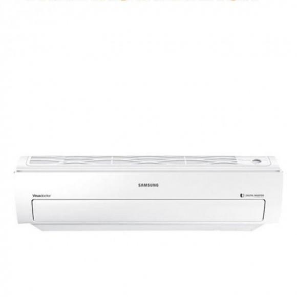Samsung 1.5 Ton Digital Inverter Air Conditioner AR19JSSSDWK/HC – White