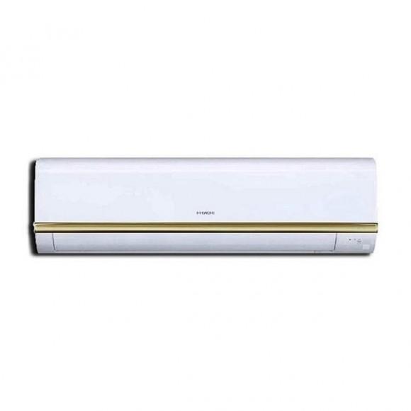 Hitachi 1.5 Ton Split Air Conditioner RAS-S18CPA -White