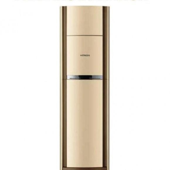 Hitachi 2 Ton Floor Standing Air Conditioner RAS-L24GHZ