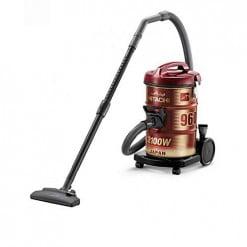Hitachi CV960Y Drum Vacuum