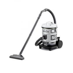 Hitachi Vacuum Cleaner CV-945Y