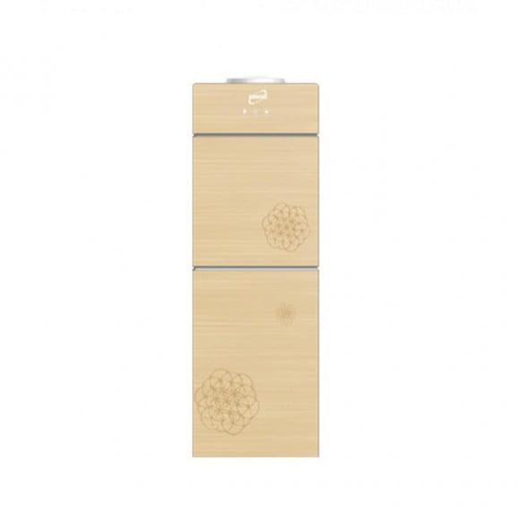Homage 2 Taps Water Dispenser - HWD-67 - Off white