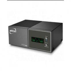 Homage AVR Stabilizer HAVR-1000