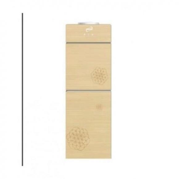 Homage Water Dispenser HWD-65