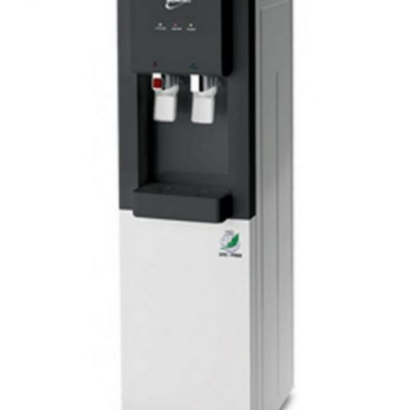 HOMAGE Water Dispenser Two Tap HWD-23