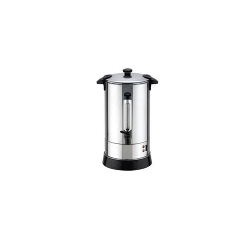 House Of Fashion 12 Litre Electric Water Boiler