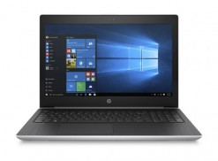 HP 15 BS112TX Ci5 8th 4GB 1TB 2GB GPU