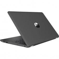 HP 15 BS192OD Laptop (Certified Refurbished)