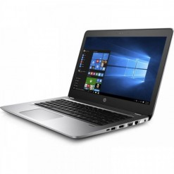 HP 15 DA0029NIA Ci5 8th 4GB 1TB 15.6
