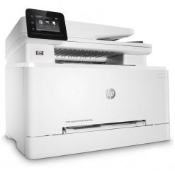 HP Color LaserJet Pro MFP M281fdn (T6B81A)
