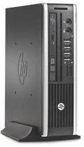 Hp Elite 8300 Tower Intel Ci5 3rd Gen