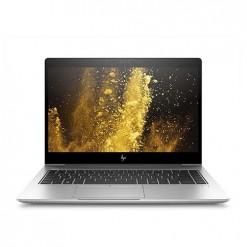 """HP Elitebook 840 G5 Ci7 8th 8GB 256GB 14"""""""