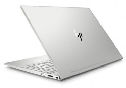 HP ENVY 13 AH1025CL (Touch) Ci7 8th 16GB 512GB 13.3 Win10 2GB GPU