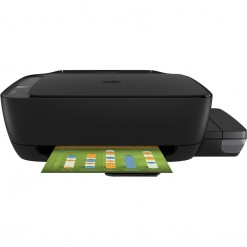 HP Ink Tank 310 Photo and Document All-in-One Printer