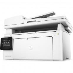 HP LaserJet Pro MFP M130fw (G3Q60A) - Refurbished