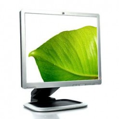 "Used Dell / HP LCD 19"" Screen"