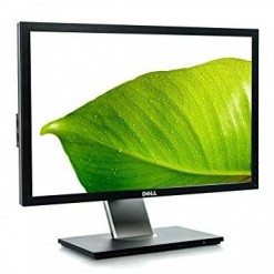 "Used Dell / HP LCD 22"" Widescreen"