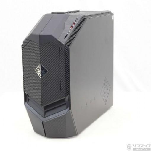 HP Omen 880 186JP Ci7 8th 8GB 2TB DVD 11GB GPU