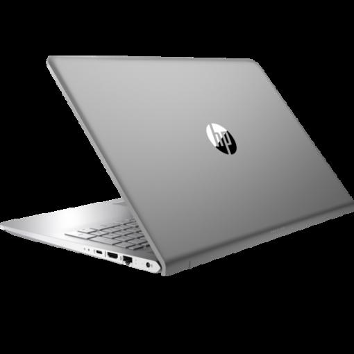 """HP Pavilion - 15-CC120tx Laptop, 8th Gen Ci5 8GB 1TB 940MX 4GB GC 15.6"""" FHD (1-Year Local Warranty)"""
