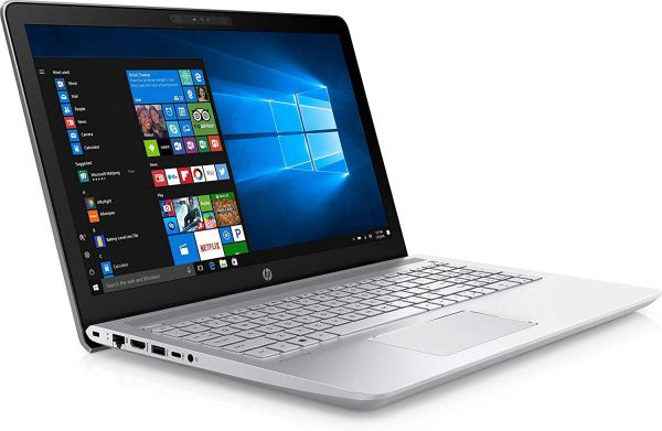 HP Pavilion 15 CC610MS (Touch) Ci5 8th 8GB 1TB 15.6 Win10