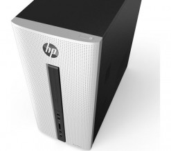 HP Pavilion 550 250n Ci3 6th 4GB 1TB DVDRW