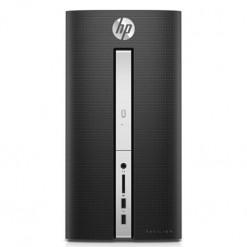 HP Pavilion 570 P072JP Ci7 7th 8GB 2TB DVDRW