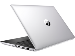 HP Probook 450 G5 Ci5 8th 4GB 1TB 15.6 2GB GPU