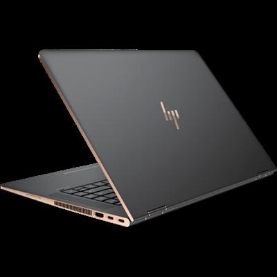 "HP Spectre x360 Convertible 13 AE087TU, 8th Gen Ci7 16GB 256GB SSD 13.3"" FHD IPS Touchscreen Win 10, Hp Local Warranty"