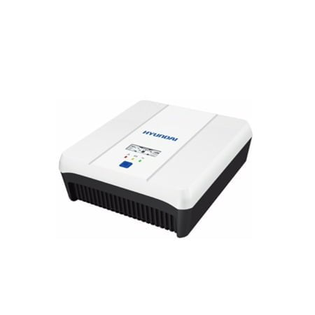 Hyundai 720 Watts Inverter HIS-1000