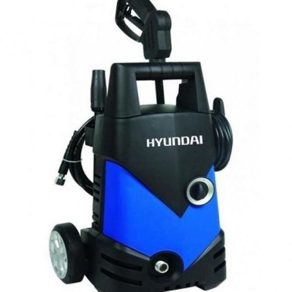 Hyundai Bar Pressure Washer 105