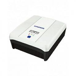 HYUNDAI Ups HI-1500 sine wave 900 Watts Inverter Builtin 3-Stage charger