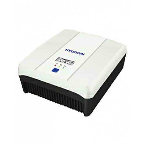 HYUNDAI Ups HI-1500 sine wave 900 Watts Inverter Builtin 3-Stage charger