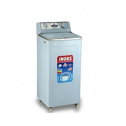 Indus 110 STS Washing Machine