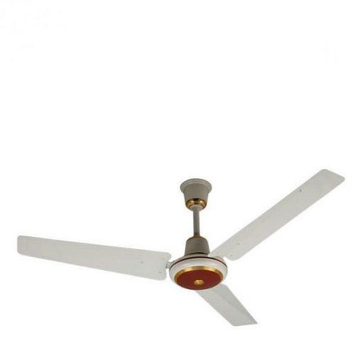 Indus Fans 100 watt Grace Ceiling Fan