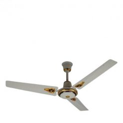 Indus Fans 100 watt Power plus model Ceiling fan