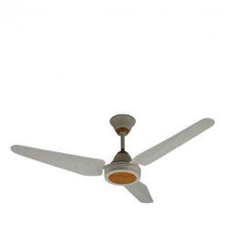 Indus Fans 100watt Sparkle Ceiling fan